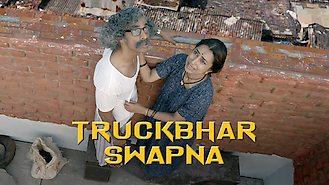 Truckbhar Swapna (2018) on Netflix in Russia
