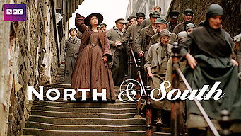 North & South: North & South