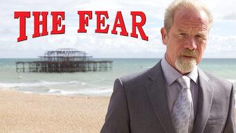The Fear: Season 1