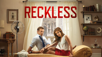 Reckless: Season 1