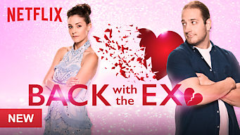 Back with the Ex: Season 1