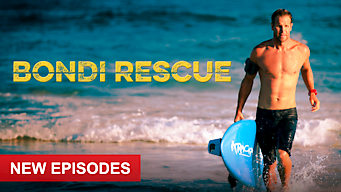 Bondi Rescue: Season 11