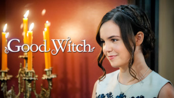 Is Good Witch: Season 4 (2018) on Netflix India